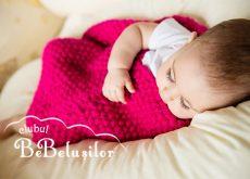 bebelusul-la-30-de-saptamani-somnul-de-zi-devine-in-mod-special-dificil-la-aceasta-varsta.jpg