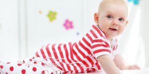 bebelusul-la-31-de-saptamani-noile-descoperiri-au-repercursiuni-asupra-somnului-care-devine-si-mai-agitat.jpg