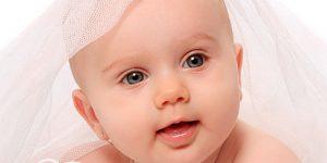 bebelusul-la-32-de-saptamani-nevoia-sa-de-a-fi-ascultat-si-sustinut-este-din-ce-in-ce-mai-mare.jpg