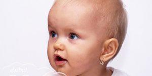 bebelusul-la-33-de-saptamani-dobandeste-noi-achizitii-din-punct-de-vedere-al-interactiunii-sociale.jpg