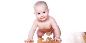 bebelusul-la-36-saptamani-porneste-sa-descopere-lumea-care-il-inconjoara.jpg