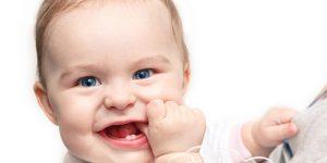bebelusul-la-37-de-saptamani-creierul-face-un-mare-salt-inainte-ceea-ce-poate-determina-o-nervozitate-accentuata.jpg