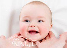 bebelusul-la-40-de-saptamani-somnul-este-marcat-in-aceasta-perioada-de-eruptia-dentara.jpg