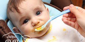 bebelusul-la-41-de-saptamani-refuza-sa-consume-alimente-pe-care-odinioara-le-aprecia.jpg