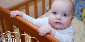 bebelusul-la-42-de-saptamani-devine-mai-mobil-si-mai-independent.jpg