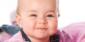 bebelusul-la-43-de-saptamani-aprofundeaza-modul-in-care-functioneaza-comunicarea-verbala-si-nonverbala.jpg