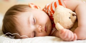 bebelusul-la-45-de-saptamani-somnul-este-in-continuare-agitat.jpg