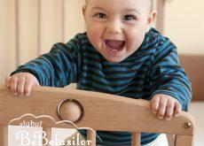 bebelusul-la-46-de-saptamani-mersul-biped-e-principalul-punct-de-interes-pentru-copil.jpg