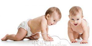 bebelusul-la-47-de-saptamani-devine-din-ce-in-ce-mai-mobil-si-mai-independent.jpg