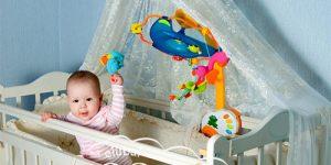 bebelusul-la-48-de-saptamani-are-nevoie-sa-treaca-printr-un-adevarat-proces-care-il-invata-sa-mearga-singur.jpg