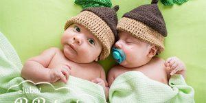 bebelusul-la-5-saptamani-momentele-in-care-este-treaz-vor-fi-din-ce-in-ce-mai-lungi.jpg