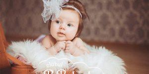 bebelusul-la-50-de-saptamani-aproape-ca-si-a-triplat-greutatea-de-la-nastere.jpg