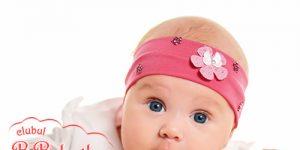 bebelusul-la-7-saptamani-bucurati-va-impreuna-de-zambetele-stirbe-si-gangureala.jpg