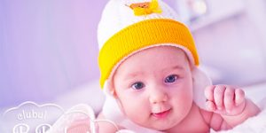 bebelusul-la-8-saptamani-simturile-si-motricitatea-sunt-mult-mai-bune.jpg