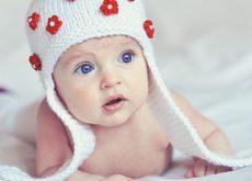 bebelusul-la-9-saptamani-pe-zi-ce-trece-invata-sa-scoata-sunete-diferite.jpg
