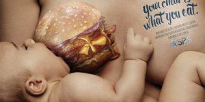 bebelusul-tau-este-ceea-ce-mananci.jpg