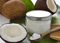 beneficiile-si-utilizarile-uleiului-de-cocos.jpg