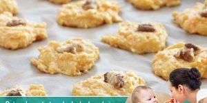 biscuiti-cu-banane-pentru-bebelusi-de-la-8-10-luni.jpg