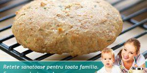 biscuiti-cu-iaurt-si-marar-pentru-copii-dupa-1-an.jpg