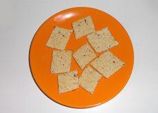 biscuiti-cu-merisoare-si-stafide-pentru-copii-de-la-1-an.jpg