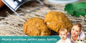 biscuiti-cu-morcov-pentru-copii-de-la-1-an.jpg