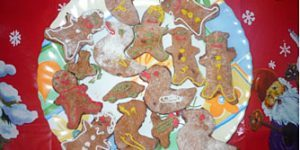 biscuiti-de-casa-pentru-copiii-mici-reteta-pentru-copii-peste-1-an.jpg