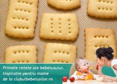 biscuiti-petit-beurre-de-casa-pentru-bebelusi-de-la-8-10-luni.jpg
