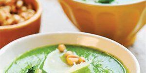 broccoli-cu-branzica-si-iaurt-pentru-bebelusi.jpg