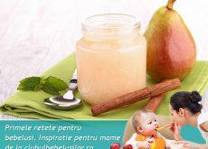 budinca-de-amaranth-si-para-pentru-bebelusi-de-la-8-10-luni.jpg