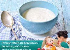 budinca-de-gris-cu-lapte-pentru-copii-dupa-1-an.jpg
