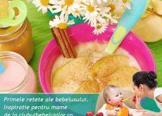 budinca-de-orez-si-mere-pentru-copii-dupa-1-an.jpg