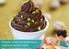 budinca-de-roscove-si-avocado-pentru-bebelusi-de-la-6-8-luni.jpg