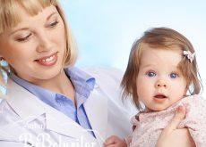 calmarea-alergiilor-respiratorii-prin-remedii-homeopate.jpg