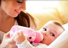 cand-alaptarea-nu-mai-este-posibila-cele-mai-bune-alternative-la-laptele-matern