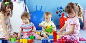 cand-se-recomanda-intrarea-in-colectivitate-a-copilului.jpg