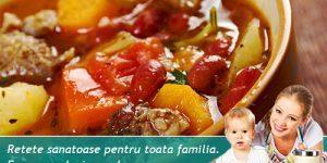 carne-de-miel-cu-spanac-si-cartofi-dulci-pentru-copii-de-la-3-4-ani.jpg