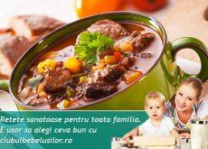 carne-de-vita-cu-legume-pentru-copii-de-la-1-an.jpg