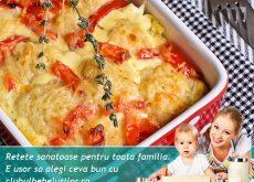 cartofi-copti-cu-branza-si-conopida-pentru-copii-de-la-18-luni.jpg