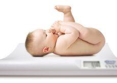 cat-trebuie-sa-ia-in-greutate-copilul-de-la-nastere-la-5-ani-tabelul-greutatii-si-inaltimii.jpg