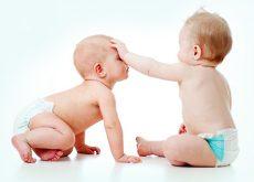 cauzele-agresivitatii-la-copii.jpg