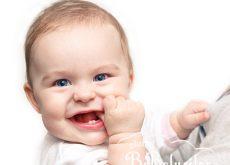 cauzele-constipatiei-la-bebelusi-si-alimentatia-cu-lapte-praf-p