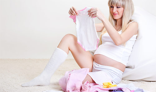 ciorapi în timpul sarcinii cât de mult purtarea