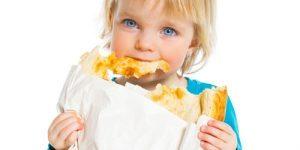 ce-trebuie-sa-stii-despre-intoleranta-la-gluten.jpg