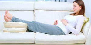 ce-trebuie-sa-stii-despre-protectia-maternitatii-la-locul-de-munca.jpg