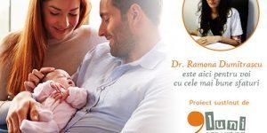 ce-trebuie-sa-stim-in-primele-zile-acasa-cu-nou-nascutul-sfaturi-si-informatii-de-la-specialist.jpg