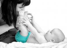 cea-mai-buna-mama-este-una-imperfecta.jpg