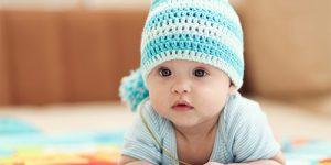 cele-mai-bune-jucarii-educative-pentru-dezvoltarea-intelectuala-si-emotionala-a-bebelusilor.jpg