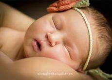 cele-mai-intalnite-5-neplaceri-in-primul-an-al-bebelusului-si-solutii-pentru-ele.jpg