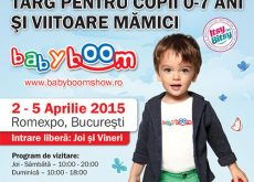 cele-mai-mari-discount-uri-exclusive-numai-la-baby-boom-show.jpg