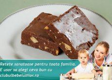 ciocolata-de-casa-raw-pentru-copii-de-la-3-ani.jpg